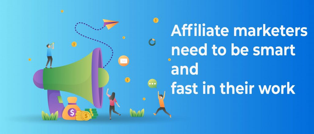 What Are The Top Affiliate Marketing Trends Of 2020? 3rd Blog