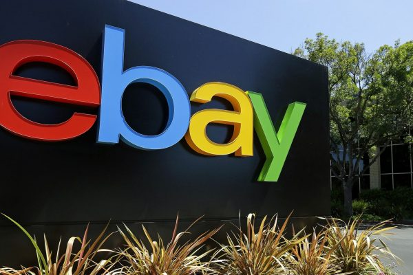 What is eBay? 7 easy steps for Beginners