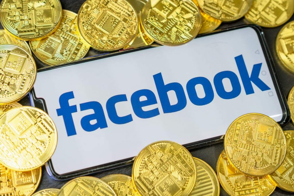 """Facebook revealed an """"international digital currency"""" named Libra. New Technology"""