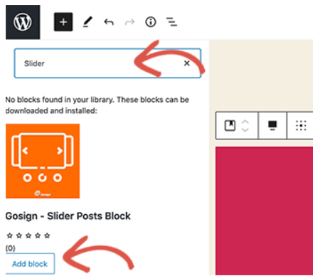 New Features Coming in WordPress 5.5