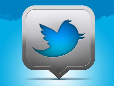 FTC fines on Twitter $250 million for misusing emails & phone numbers
