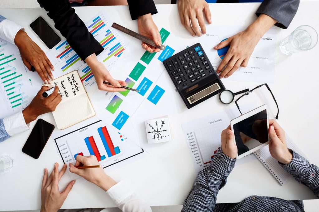 Here Come New Ideas for Learn Basic Accounting