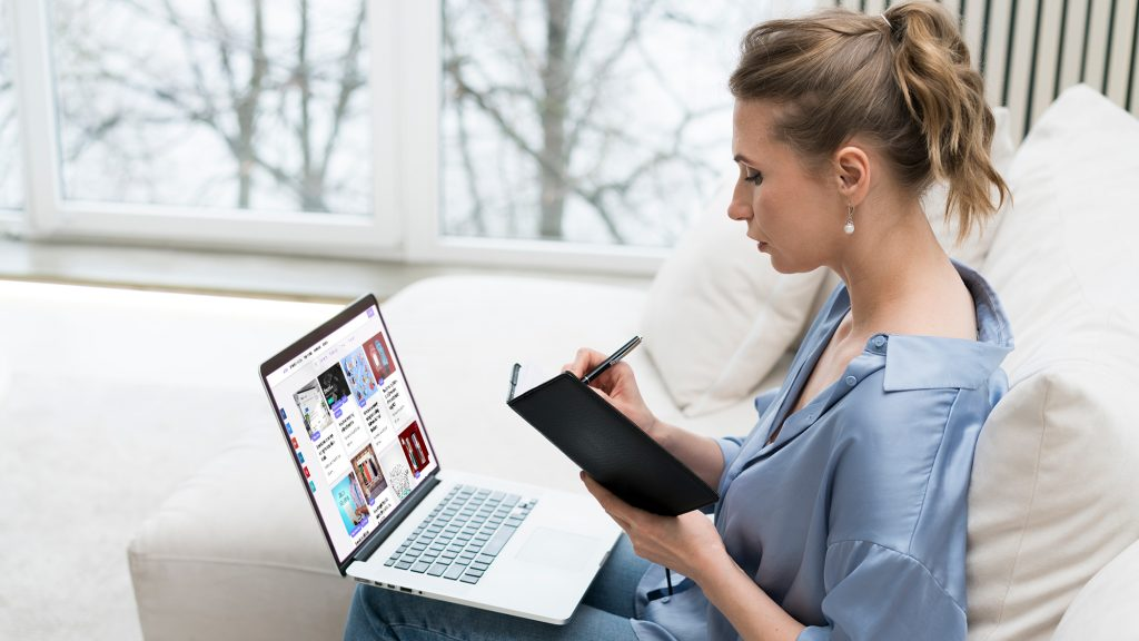 Housewives how to Earn Money with online working from home
