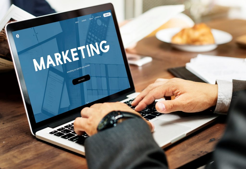 Why You Need A Marketing Is Important Today