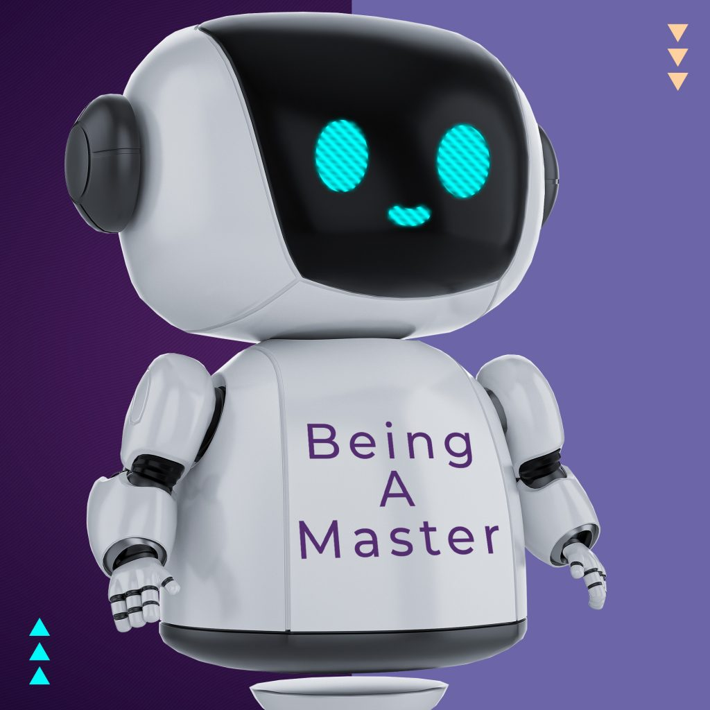 Why Robot Is Important In 2021