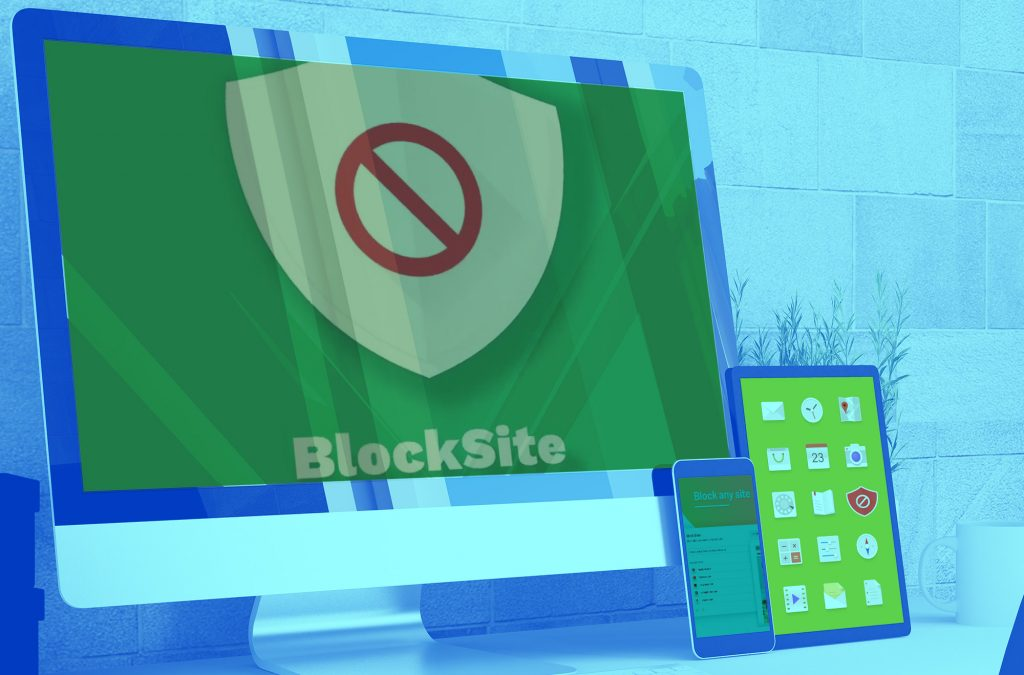 The Truth About BlockSite