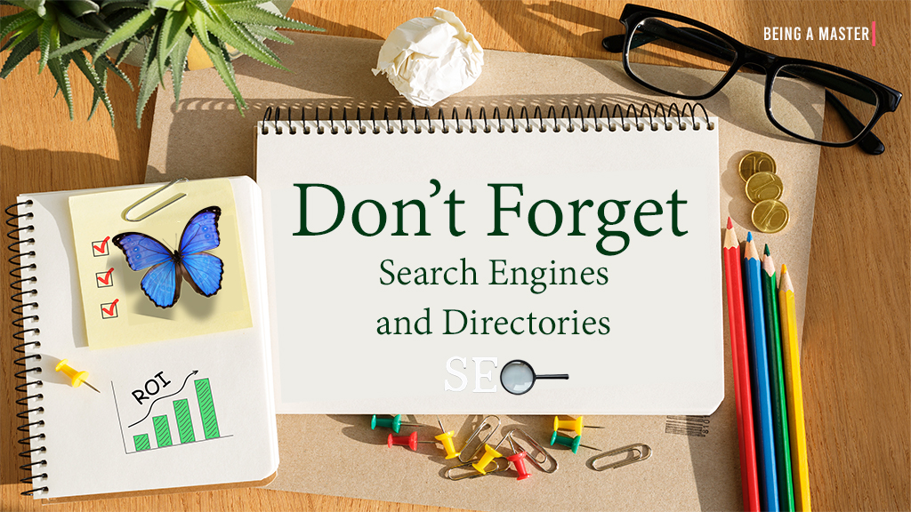Do Some Research for Keyword Research