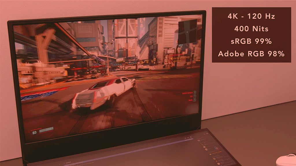 The Best Powerful Gaming Laptop
