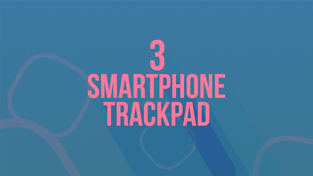 10 Powerful Smartphone Apps